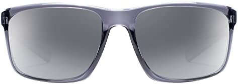 Native Eyewear Unisex Wells