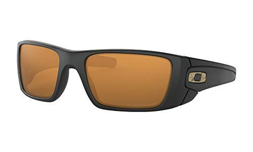 fuel sunglasses - 7