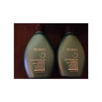 1ad1ed5aa Negozio di sconti online,Redken Curvaceous Shampoo And Conditioner