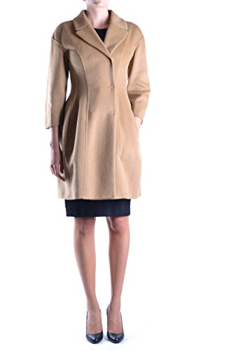 ermanno-scervino-womens-mcbi116002o-beige-wool-coat