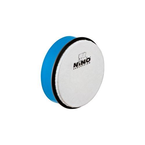 Nino Percussion NINO4SB 6 Inch Hand