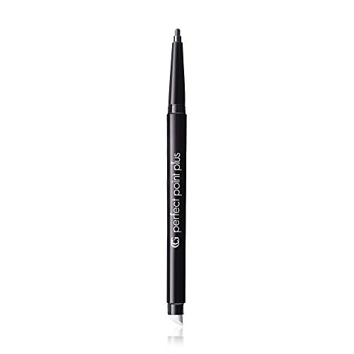 COVERGIRL Perfect Point PLUS Eyeliner Black Onyx 200, .008 oz