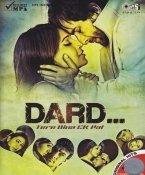 Dard…Tere Bina Ek Pal MP3 CD