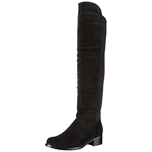 17439ccea1a chic Blondo Women's Velma Waterproof Riding Boot - cohstra.org
