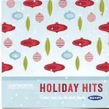 Holiday Hits: Festive Faves for the Whole Family (Old Navy)