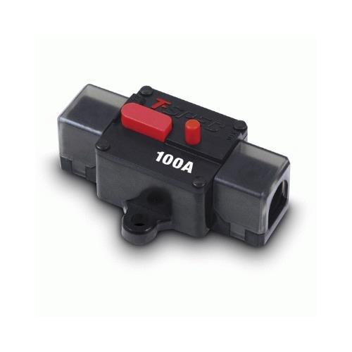 T-SPEC V12-CBF100 - Circuit Breakers - CIRCUIT BREAKER 100 AMP