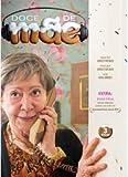 Doce de Mae (3Pc) (2014) (Jorge Furtado / Guel Arr - Fernanda Montenegro / Marco Ricca / Louise Cardoso