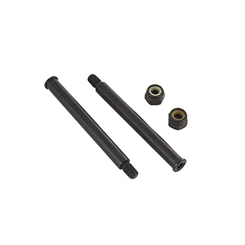 Redcat Racing 547.8 Front Lower Suspension Arm Pins (2 Piece) - Front Lower Suspension Pins