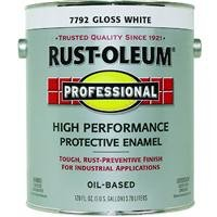 rust-oleum-7792-402-professional-gallon-gloss-white-enamel