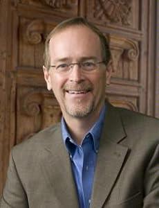 Stuart A. Seale