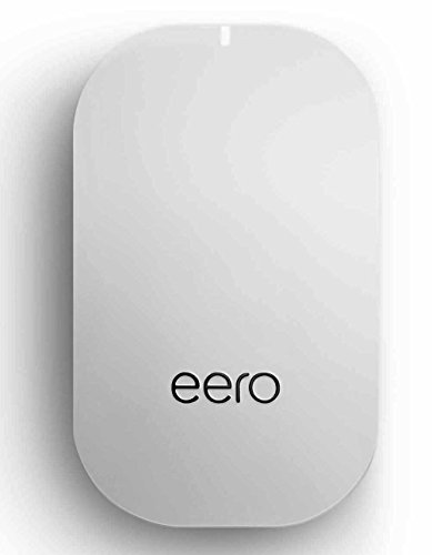 Price comparison product image eero Single Beacon Add-On