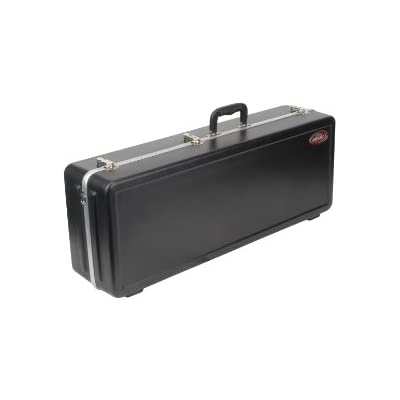 skb-tenor-sax-rectangular-case