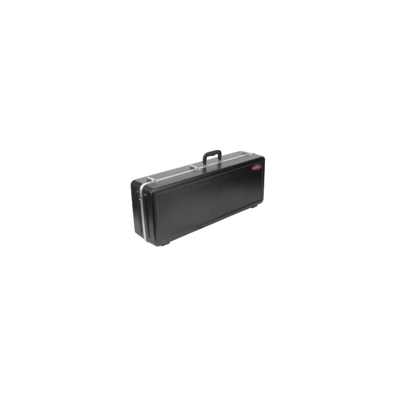skb-tenor-sax-rectangular-case