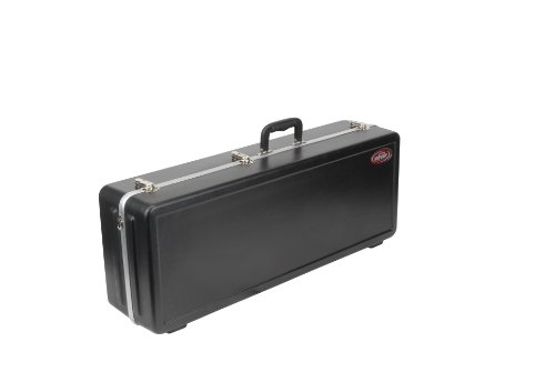 SKB Tenor Sax Rectangular Case