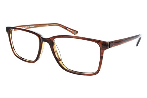 Austin Reed P02 , Womens Eyeglass Frames - Brown - Eyeglasses Austin