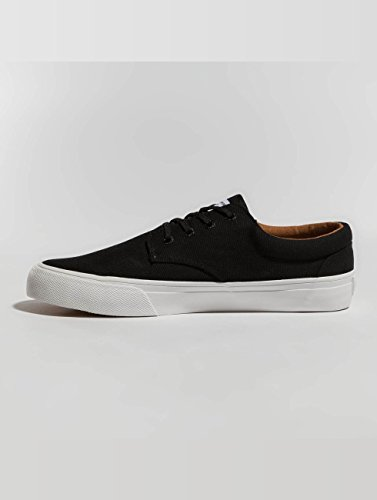 Homme Chaussures Simple Nice Simple Baskets Djinns Homme Nice Noir Baskets Djinns Noir Djinns Chaussures ZRw8AAHq