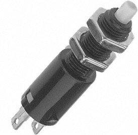 Borg Warner S237 Stoplight Switch