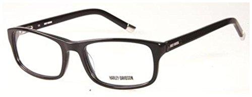 Harley Davidson Frames - 2