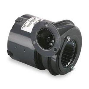 (Dayton Model 1TDN2 Blower 12 CFM3340 RPM 115V 60/50hz (2C782))