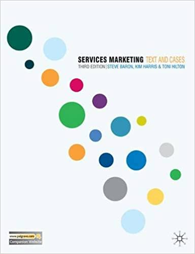 Download e books multivariate data analysis 7th edition pdf services marketing text and cases fandeluxe Gallery