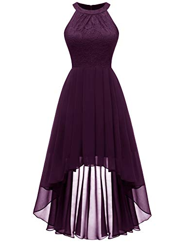 Buy prom formal dress halter