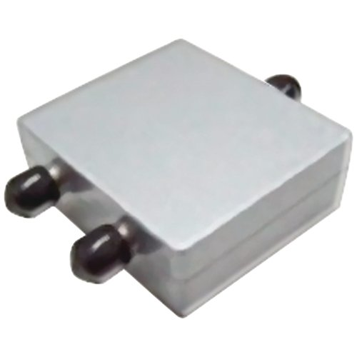 Engenius Antenna Splitter - Base Unit Pro Durafon