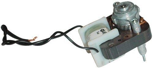 Leslie Lower Slow Motor Assembly, for 122/147 Leslie Speaker Parts 4334262580