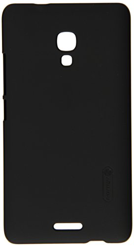 nillkin-huawei-ascend-mate-2-ii-mt2-frosted-matte-hard-case-cover-shell-pack-of-screen-protector-fil