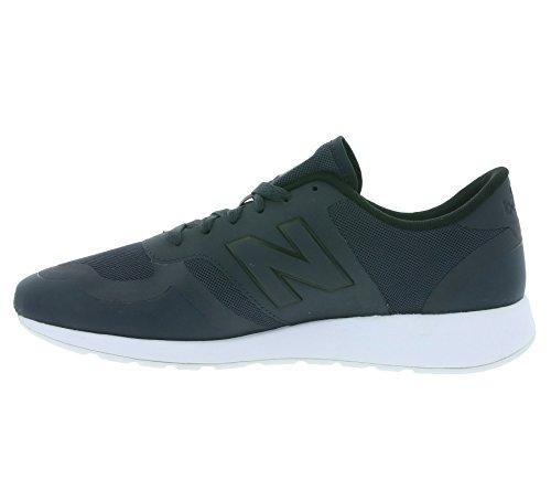 Bleu Mixte Adulte Running Sneakers New 70s Balance Basses 420 x8Pcq7vB
