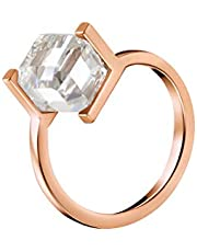 Calvin Klein Daring Ring For women