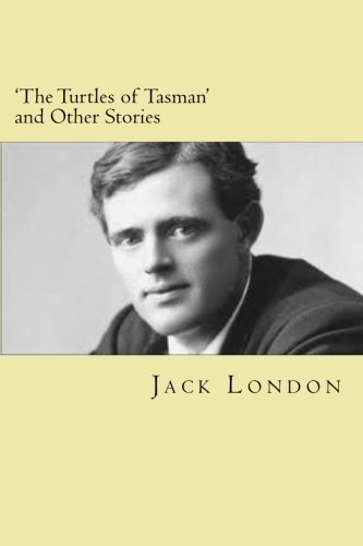Image of The Complete Short Stories of Jack London
