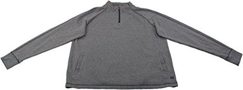 Margaritaville Porto Pullover Burnout Shirt product image