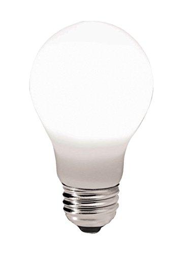 Bell Led Light Bulbs