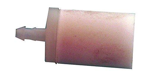 オレゴン07–213(10パック) 燃料フィルタ3/16インチReplaces Husqvarna 503–4432–01# 07–213–10pk