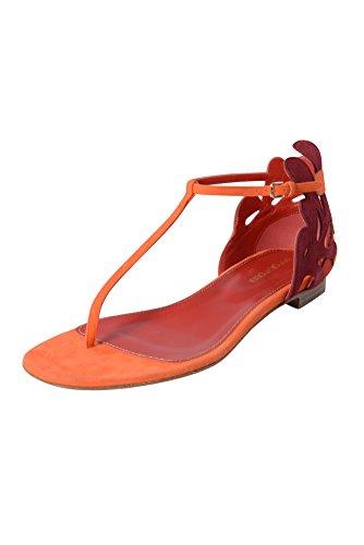 sergio-rossi-womens-lipstick-orange-cuoio-suede-t-strap-sandals-385