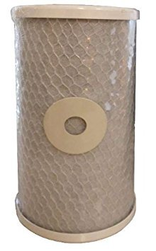 Replacement Water Filter Home Supply Maintenance Store - Compatible Fit with A101, E84, E-85, E-9225