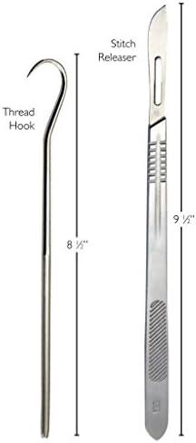 Designs Tool Kits//Birds Nest Sewing Tool Kit BNT1001