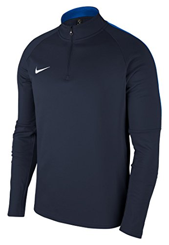Nike Men's Dry Academy 18 Drill Football Top