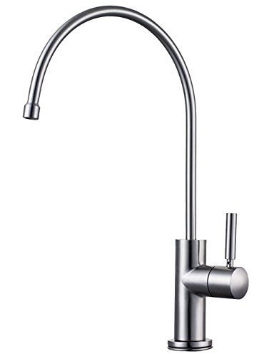 alfi kitchen faucet - 3
