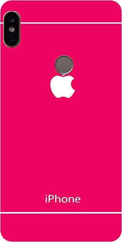 best authentic 0ed39 78f12 Xiaomi Redmi Note 5 Pro Back Cover, Designer Stylish: Amazon.in ...
