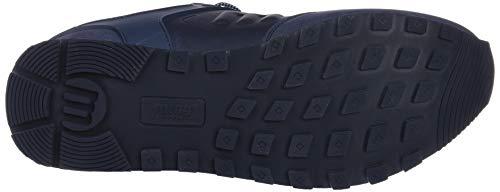MTNG Marino Sneakers Vertigo Herren Blau C42657 84090 qfvnBCwq