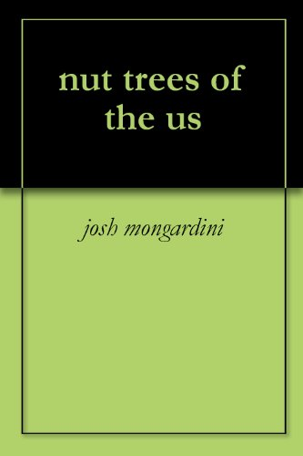 nut-trees-of-the-us