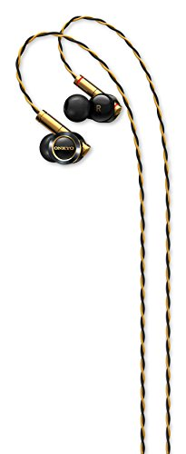 onkyo-hi-res-corresponding-hybrid-system-sealed-inner-ear-headphones-black-e900m