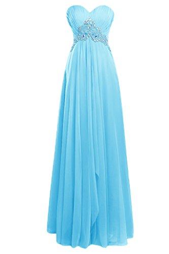 moroccan sweet 16 dresses - 9