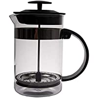 BiggCoffee B05 French Press 1000 Ml