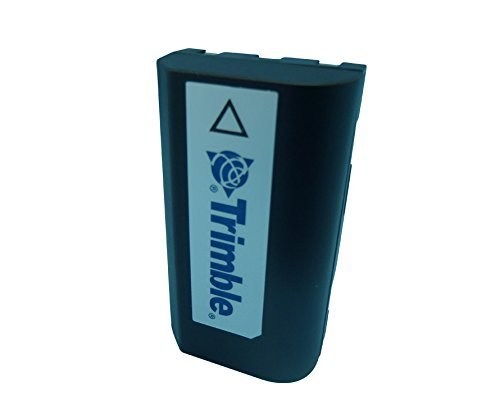 Battery 54344 for Trimble 5700,5800,R6,R7,R8,TSC1 GPS RECEIVER NEW ()