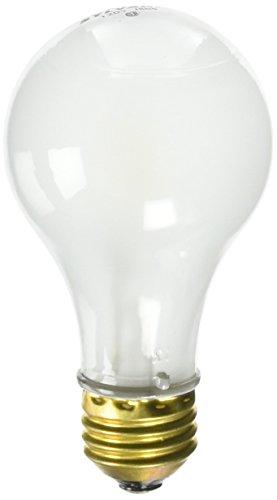 Sylvania 18907 - 42MB/CAP 120V Midbreak Halogen Light Bulb