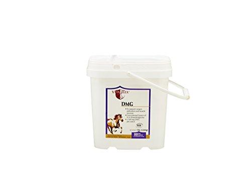 Vita Flex DMG, 80 Day Supply, 5 - Farnam Level