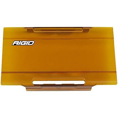 Rigid Industries 106933 LED Light Cover