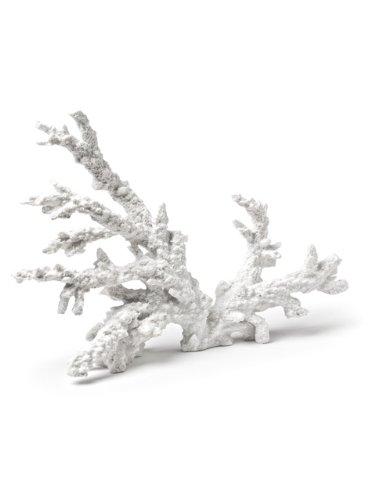 resin sea coral - 9